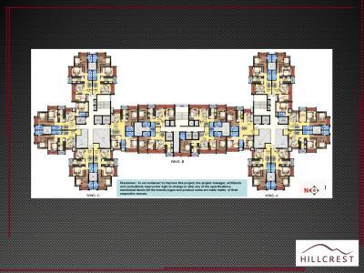 Hubtown Hillcrest Brochure 11