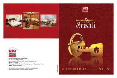 GM Meena Srishti Brochure 1