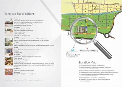 KLJ Platinum Heights Brochure 8
