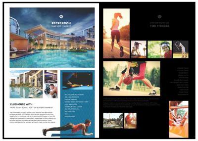 Rishita Mulberry Heights Phase 1 Brochure 3