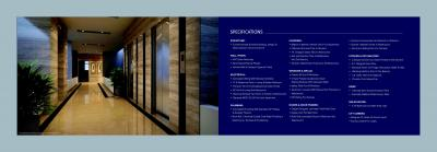 Jhamtani Vision Ace Phase II Brochure 9