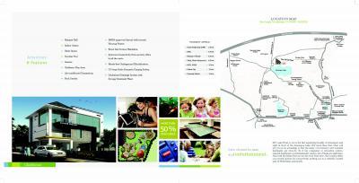 Prekon MJS Lake Front Brochure 6