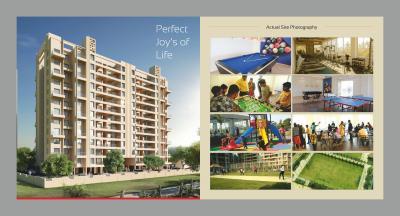 The Address Brochure 5