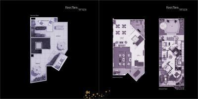 Supertech Cape Villa Brochure 19