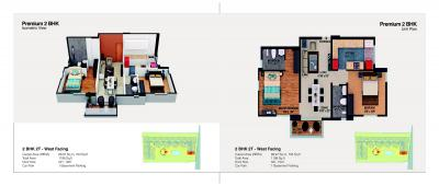 TVS Emerald Light House Brochure 33