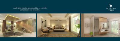EIPL La Paloma Villas Brochure 8