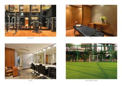 Rustomjee Paramount Wing D Brochure 11