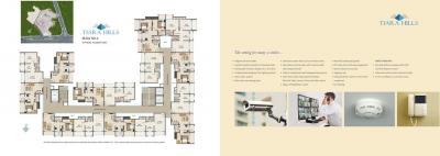 PNK Space Tiara Hills Phase I Bldg No 3 5 And 2 Brochure 6