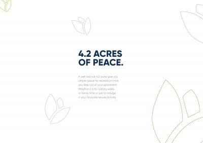 Sattva Ashraya Brochure 14