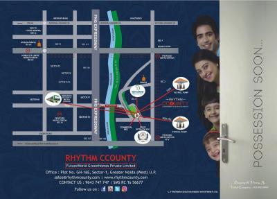 Future Rhythm County Brochure 20