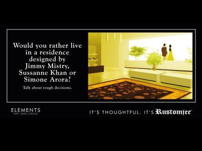 Rustomjee Elements Wing SC Brochure 38