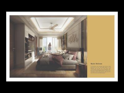 Sanghvi Parsssva ExcellenSea Brochure 16