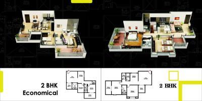 Creative Eclectica Homes Brochure 11