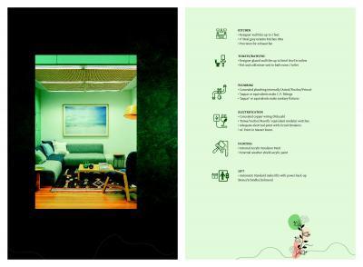 Triaa Elysia Brochure 10