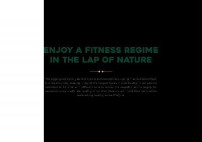Runwal Gardens Brochure 20
