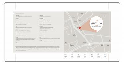 ANTILIA Brochure 14