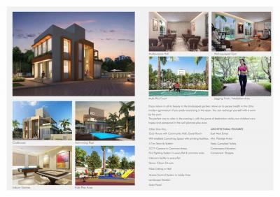 Wellwisher Kiarah Terrazo Phase II Brochure 8