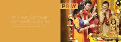 Puravankara Sunflower Brochure 6