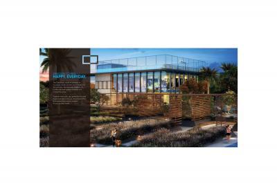 Courtyard Brochure 11