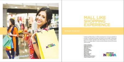 Vasavi Usharam Integra Brochure 14