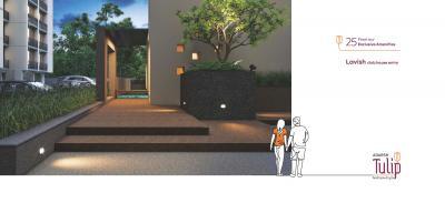 Adarsh Tulip Skyview Brochure 8