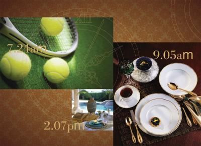 Gaursons Hi Tech Gaur Suites Brochure 15