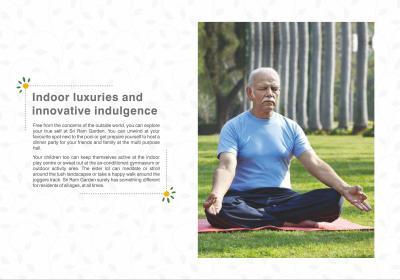 Jain Sri Ram Garden Brochure 9