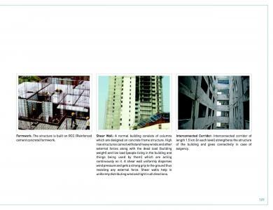 Aliens Space Station Brochure 109