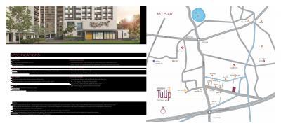 Adarsh Tulip Skyview Brochure 16