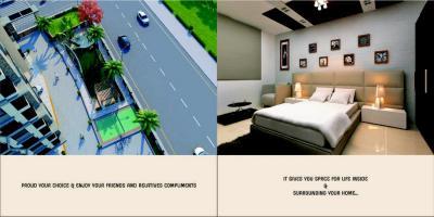 Shree Siddhi Vinayak Surya Kutir Brochure 11