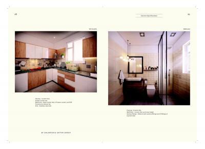 Amarana Residences Brochure 15