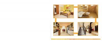 Casagrand Eternia Brochure 12