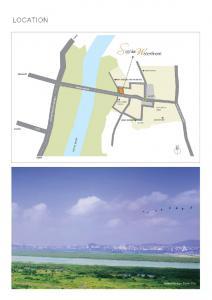 Sunteck Signia Waterfront Brochure 3