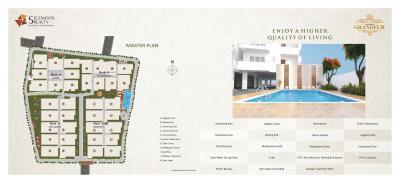 Sai Nandana Grandeur Brochure 4