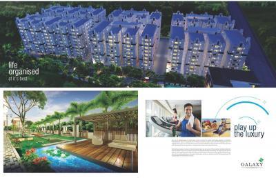 Pranit Galaxy Apartments Brochure 9