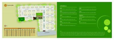 Manidhar City Brochure 6