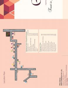 MGR Constech Gayatri Enclave Brochure 1