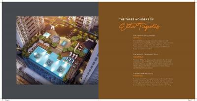 Ekta Tripolis Brochure 4