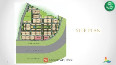 Signature Global Park 4 And 5 Brochure 16
