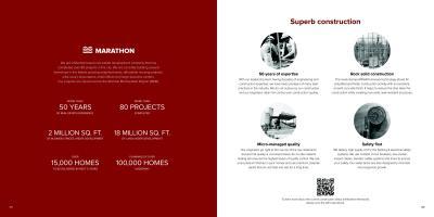 Marathon Nexworld Brochure 26
