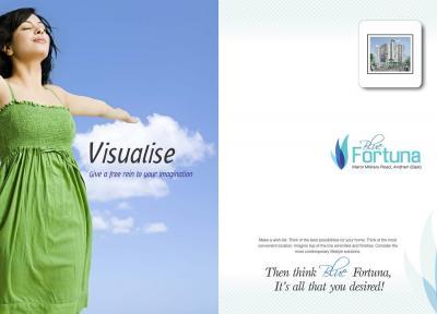 Atul Blue Fortuna Brochure 2