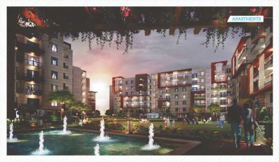 Avinash Capital Homes II Brochure 22
