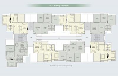 Prime Utsav Homes Bavdhan Brochure 15