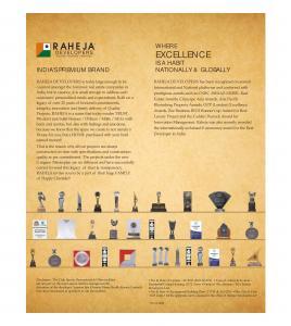 Raheja Revanta Brochure 28