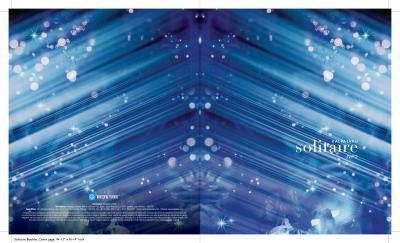Kalpataru Solitaire Brochure 1