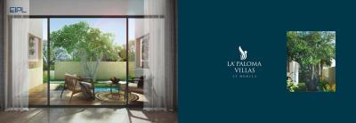 EIPL La Paloma Villas Brochure 2