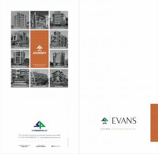 Shri Parshva Spg Evans Brochure 1