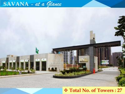 RPS Savana Brochure 4