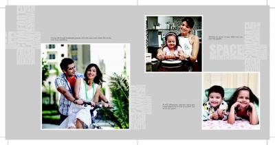 ATS Advantage Brochure 9