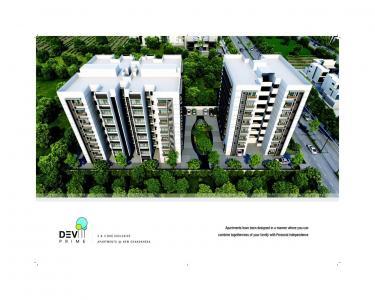 Soham Dev Prime Brochure 3